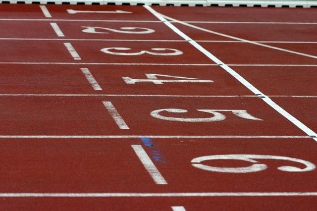 W całym kraju ma powstać pięć ośrodków przygotowań olimpijskich. Zamierza je utworzyć Ministerstwo Sportu.