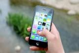 Apple chce rozpocząć prace nad łącznością komórkową szóstej generacji, czyli 6G. Oferuje już pracę
