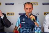 Czy Robert Kubica znów będzie walczył w F1? Niebawem może pojawić się szansa