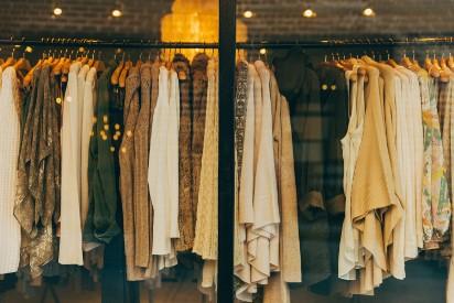 e2e1c97298d6ea Zmień - Wymień - Podaruj. Oddaj stare ubrania i spełnij marzenia ...
