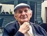 """Kujawsko-Pomorskie. Torunianin Józef Jakubaszek ma 98 lat i pokonał koronawirusa. """"To dziadek z żelaza"""" - mówi jego wnuk"""