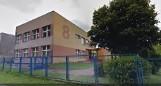 Jak pracują szkoły w Łódzkiem podczas pandemii? 4 placówki zdalnie, 8 - hybrydowo