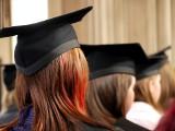 Lubelskie: Po tych kierunkach studiów zarobisz najwięcej. Sprawdź, co warto studiować, by zapewnić sobie dobrą przyszłość! [6.05]