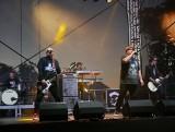 Dni Barcina 2018: koncert zespołu Big Cyc [zdjęcia, wideo]