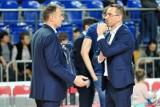 Prezes PZPS Sebastian Świderski chce, by reprezentację poprowadził Nikola Grbić. Razem wygrali już Ligę Mistrzów