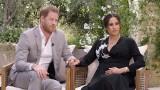 """Pałac Buckingham odpowiada na wywiad Harry'ego i Meghan. """"Poruszone kwestie, szczególnie te związane z rasą, są niepokojące"""""""
