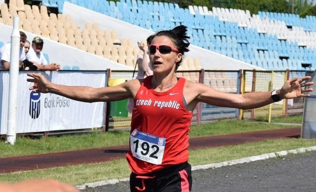 Ostrołęka. Po raz 25. odbędzie się Półmaraton Kurpiowski. Uczestnicy pobiegną na dystansie 21 i 10 kilometrów.