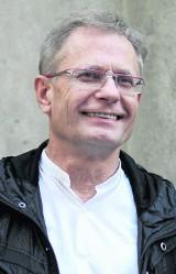Marek Janiak: Wyprowadzka filologów to dramat
