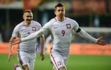 Polska - Czarnogóra NA ŻYWO, LIVE, STREAM. Gdzie obejrzeć Polska Czarnogóra w telewizji?