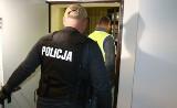 Atak nożownika w Bytomiu. 16-latek wpadł w furię. Nastolatkowie są ofiarami. Cztery osoby trafiły do szpitala. Dwie są w stanie ciężkim