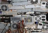 Gdzie oddać stary sprzęt elektroniczny? Sprawdź, kto ma obowiązek przyjąć od nas elektrośmieci