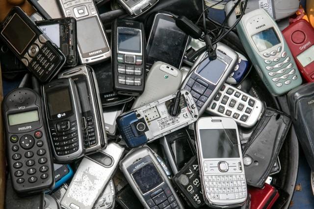 Na listę dłużników telekomunikacyjnych trafiło już 360 tys. konsumentów i 23,5 tys. firm.