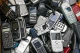 Wkrótce Dzień bez Telefonu. Dla wielu uzytkowników czas bez telefonu może potrwać dłużej, bo winni są operatorom w sumie już ponad miliard