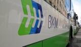 Białystok: Nowy autobus do Kleosina. BKM wydłuża trasę linii 26. Od kiedy będzie kursował?