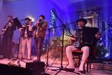 Święto Trzech Króli w Gościeszynie: koncert zespołu Ino Ros [zdjęcia, wideo]