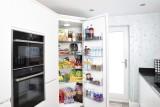 Tych produktów nie powinniśmy trzymać w lodówce! To im zaszkodzić [lista]