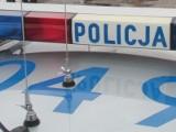Kradzież w gminie Połaniec. Przy drodze leżała szpula światłowodu. Zniknęła