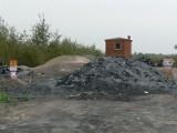 Co dalej ze składowiskiem odpadów w Zalesiu Gorzyckim?