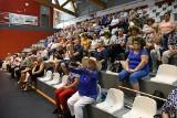 W Chęcinach seniorzy mieli swoje igrzyska (WIDEO, zdjęcia)