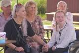 Festyn charytatywny w Radnicy. Zbierali pieniądze, aby pomóc Aleksandrze Puchałko z niepełnosprawnością