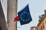 Polska z największym wzrostem zatrudnienia w Unii Europejskiej