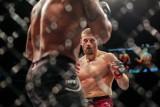 Jan Błachowicz królem UFC! WIDEO Zobaczcie najlepsze akcje z walki Księcia Cieszyna Błachowicz - Adesanya