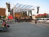 Skandal! Music Fest odwołany, bo organizator nie zapłacił gwiazdom! Białostoczanie są wściekli! (wideo)