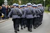 Podwyżki dla policjantów, Rząd zatwierdził zmiany