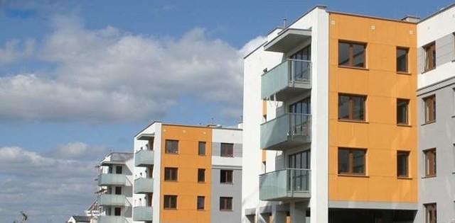 Zdrowa konkurencja na rynku nieruchomości. Deweloperzy w Polsce bardziej dojrzaliZdrowa konkurencja na rynku nieruchomości. Deweloperzy w Polsce bardziej dojrzali