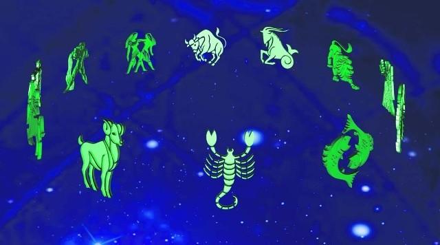 Zobacz horoskop dzienny na 3 października 2013