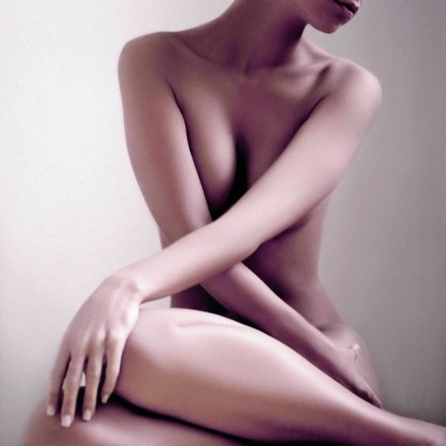 Gładka skóra to marzenie wielu z pań.
