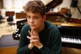 Rubinstein Piano Festival w Łodzi skromniejszy, ale z ambicjami