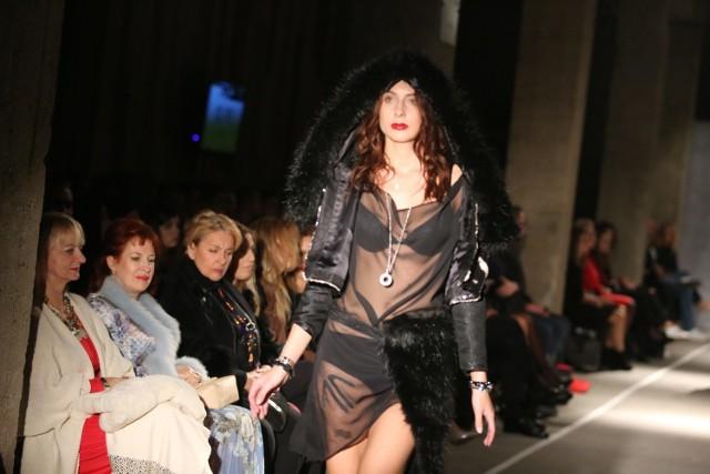 10 edycja Silesia Fashion Day