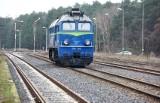 Niemcy przyspieszają z uruchomieniem połączenia kolejowego m.in. z Gubinem. A po polskiej stronie?