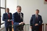 Kryzys polityczny w Myszkowie. Burmistrz Włodzimierz Żak opublikował list otwarty do mieszkańców miasta
