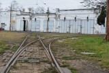 Łódź - Mia100 nieudanych przetargów. Oferty nawet cztery razy wyższe od kwot szacowanych przez urzędników