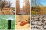 Starosta inowrocławski apeluje o oszczędne korzystanie z wody