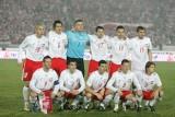 Dokładnie 13 lat temu Polska pokonała Belgię i awansowała na Euro 2008