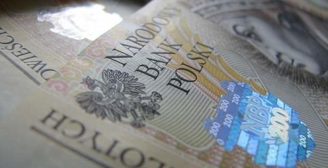 Składki ZUS 2013. Będzie więcej na ubezpieczenia społeczne i Fundusz Pracy