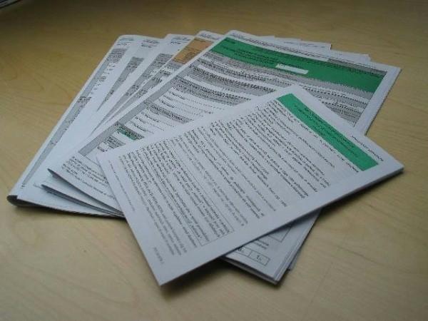 Ulgę na dziecko odlicza podatnik opodatkowany na zasadach ogólnych, składający główną deklarację podatkową PIT-37, PIT-36. Nie może jej odliczyć rozliczający się liniowo, składający zeznanie PIT-39, PIT-36, PIT-28.