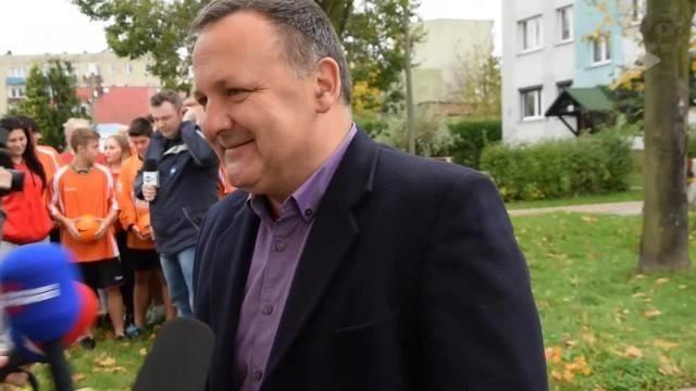 Paweł Macha