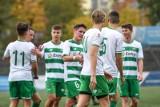 Centralna Liga Juniorów U-18. Grad goli w 12. kolejce, wielki powrót Śląska Wrocław i bolesna porażka Pogoni Szczecin