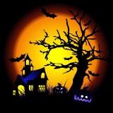 Halloween w Alkierzu