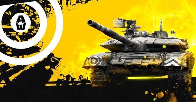Armored WarfareArmored Warfare: Czas na testy czołgów (wideo)
