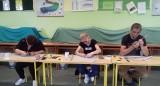 W Chełmnie Klub Aktywizacji Społecznej zorganizował warsztaty - zobaczcie zdjęcia