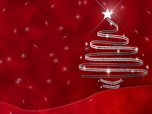 życzenia Z Okazji Bożego Narodzenia świąteczne Gotowe