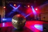 Kraków. Wielka Hala Forum w Hotelu Forum prawie gotowa do otwarcia! Byliśmy już w środku! [ZDJĘCIA]