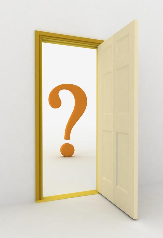 Zakup mieszkaniaWkład własny daje nam lepszą pozycję do negocjacji dogodniejszych warunków kredytowania oraz spłaty zobowiązania.
