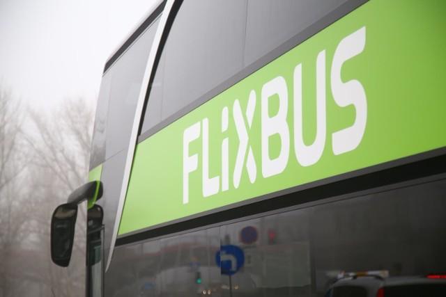 W ramach sześciu regularnych połączeń FlixBus Polska, które będą kursowały od 28 maja, będzie można dotrzeć do ponad 30 europejskich miast, w tym 14 w Polsce.