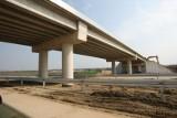 Najdłuższy most na S5 już jest. Ma 750 m [FILM, ZDJĘCIA]